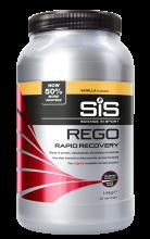 Восстанавливающий белково-углеводный напиток SIS REGO Rapid Recovery