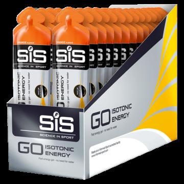 Апельсин30
