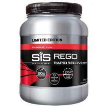 Восстанавливающее питание SiS REGO