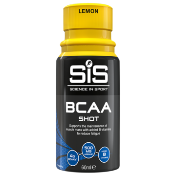 uk_product_lemon-bcaa-shot_768x768_1