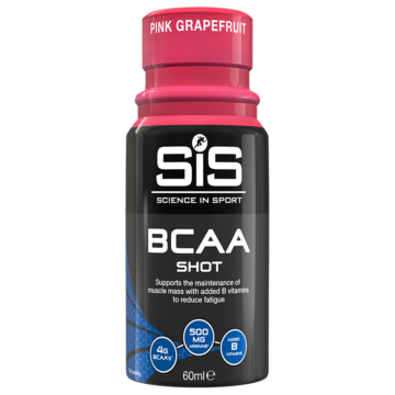 uk_product_pink-grapefruit-bcaa-shot_768x768