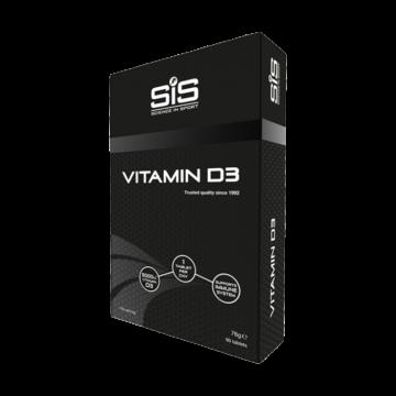 uk-new-vms-images-vitamin-d-768×768