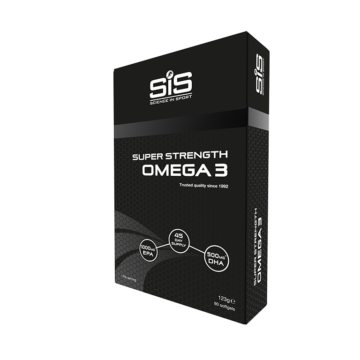 uk-new-vms-product-image-omega3-768×768