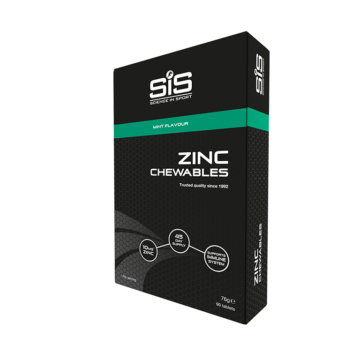 uk-new-vms-product-image-zinc-768×768