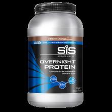 Протеины SiS