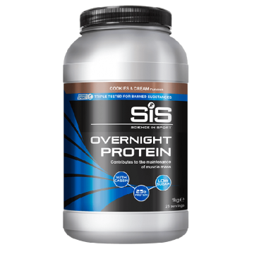 sis-overnight-protein-1kg-cookies-cream-768×768
