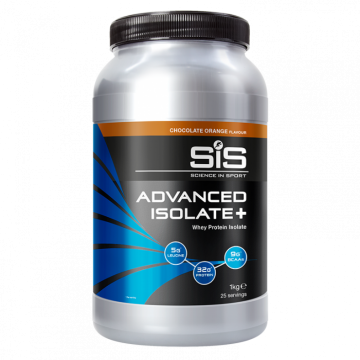 glbl_product_advanced-isolate_choc-orange_768x768