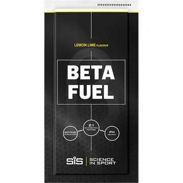 eu_beta_fuel_single_lemon_lime_new_768x768