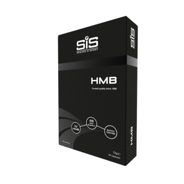 uk-new-vms-product-image-hmb-768×768