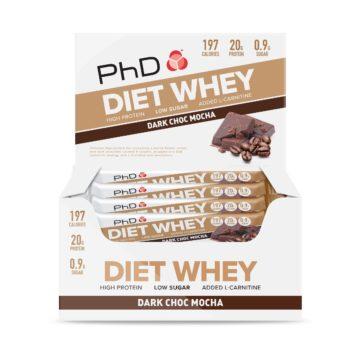 2017_diet_whey_bar_carton_dark_choc_mocha_
