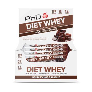 2017_diet_whey_bar_carton_double_choc_