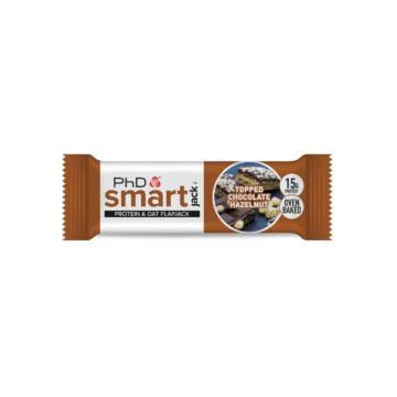 smart_jack__foil_60g_choc_hazelnut