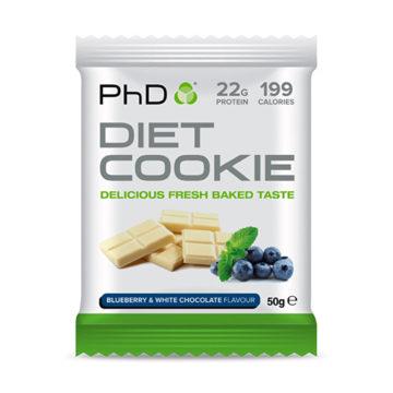 PHD-Diet-Cookie-Blueberry-And-White-Chocolate-50G-price-dubai