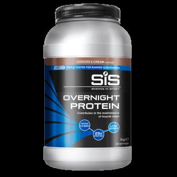 overnight_protein