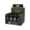 nitrates-shot-apple-srp-768x768_1