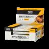 uk-protein20-product-image-srp-peanut-768x768_2_