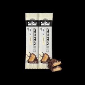 sis-protein-bar-deal