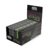 uk-nitrates-launch-website-product-bar-apple-srp-768×768