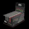 uk-nitrates-launch-website-product-bar-strawb-srp-768x768_1